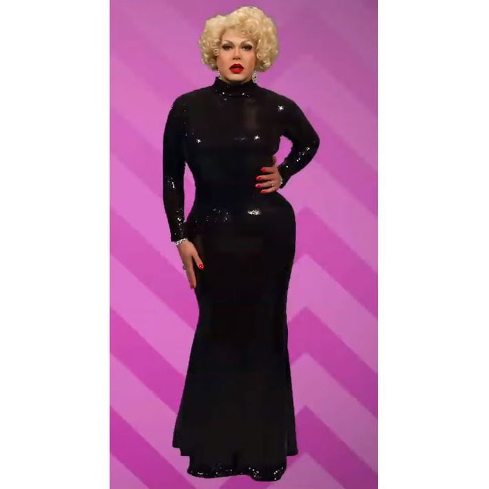b04841e7f98a The 100 Best RuPaul s Drag Race Looks of All Time
