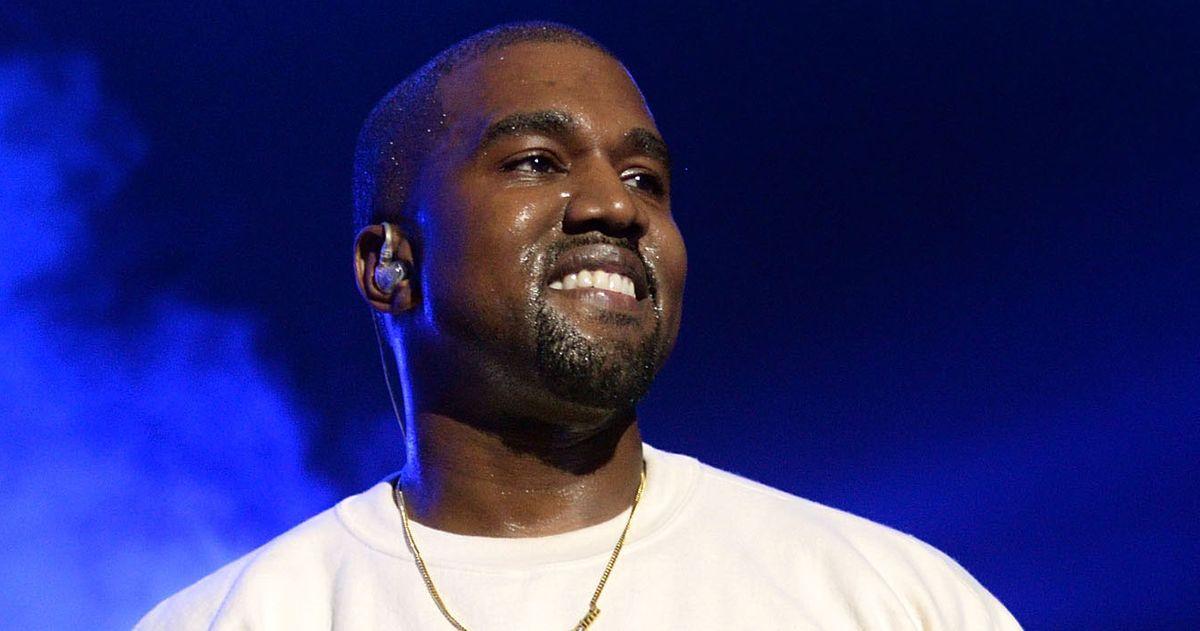 4d02af5579a Kanye West s New Album  YE