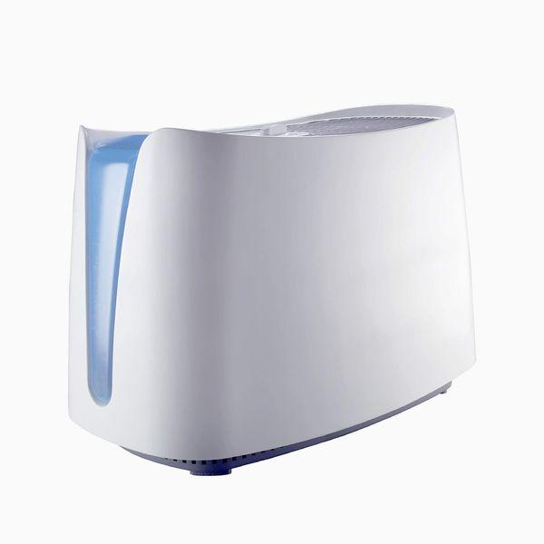 Honeywell Cool Moisture Germ-Free Humidifier