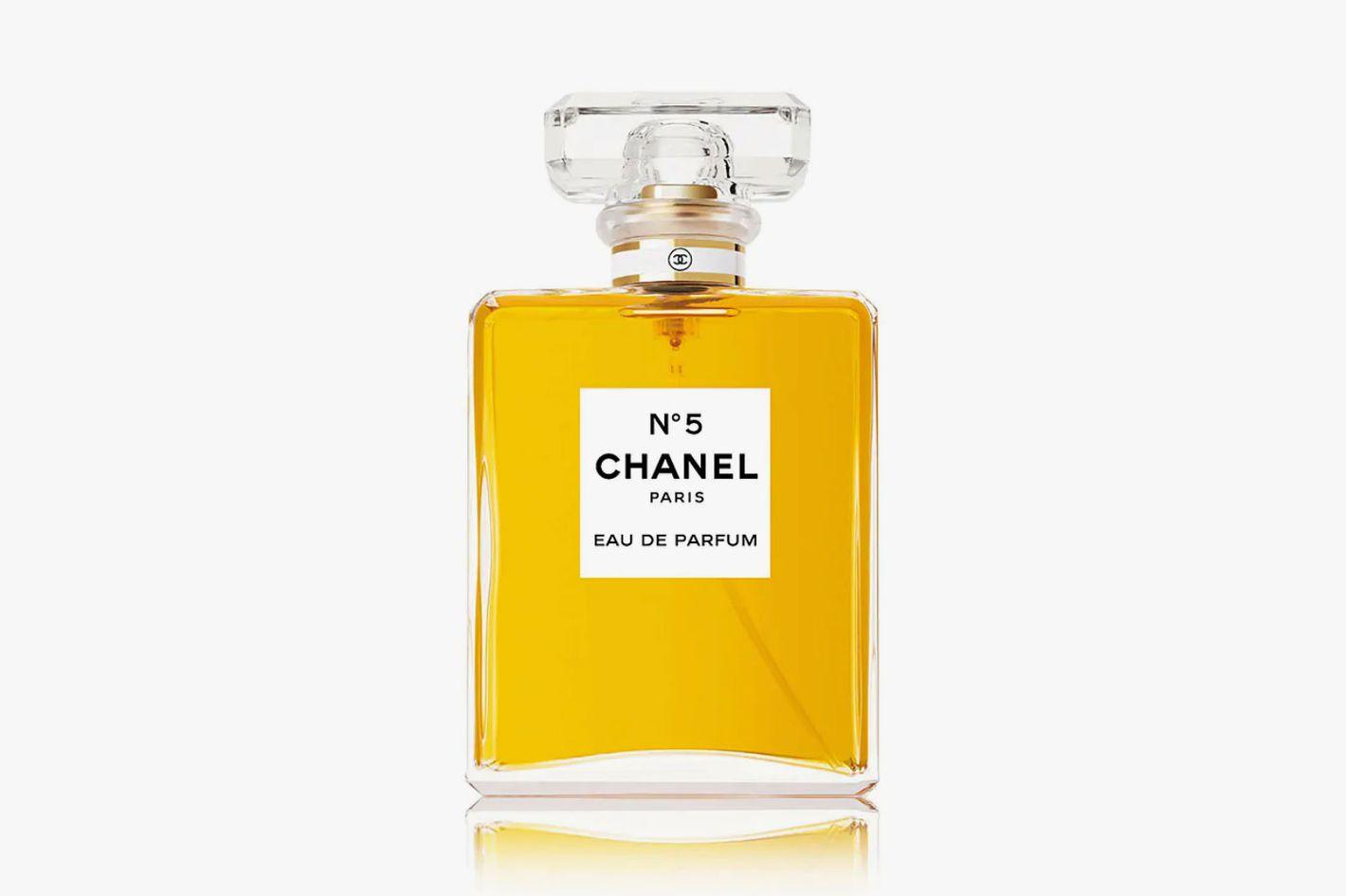 Chanel No. 5 Eau de Parfum
