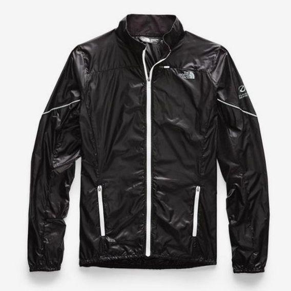 black north face flight womens jacket - strategist rei winter sale