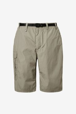 Craghoppers Men's Kiwi Shorts