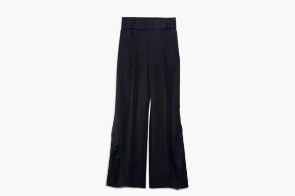 Reebok Victoria Beckham Snap Trousers