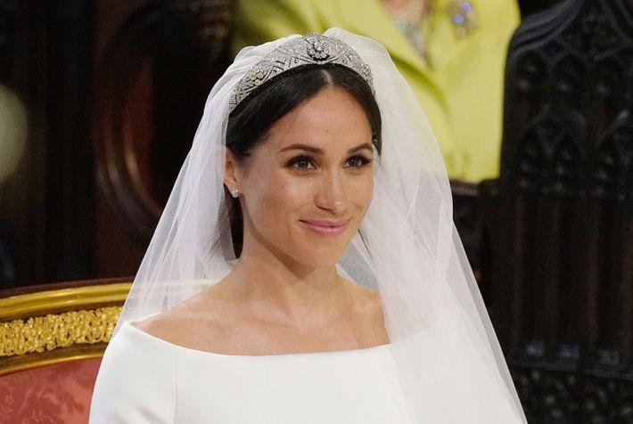 The 7 best black joy moments at the royal wedding junglespirit Gallery