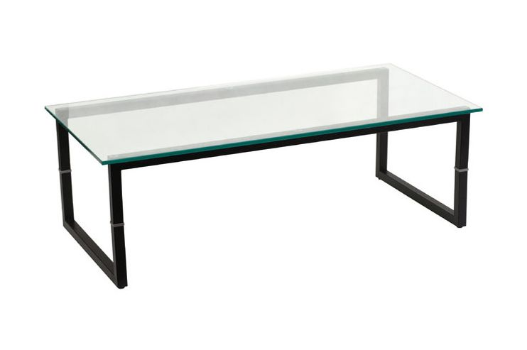 Best Glass Coffee Tables