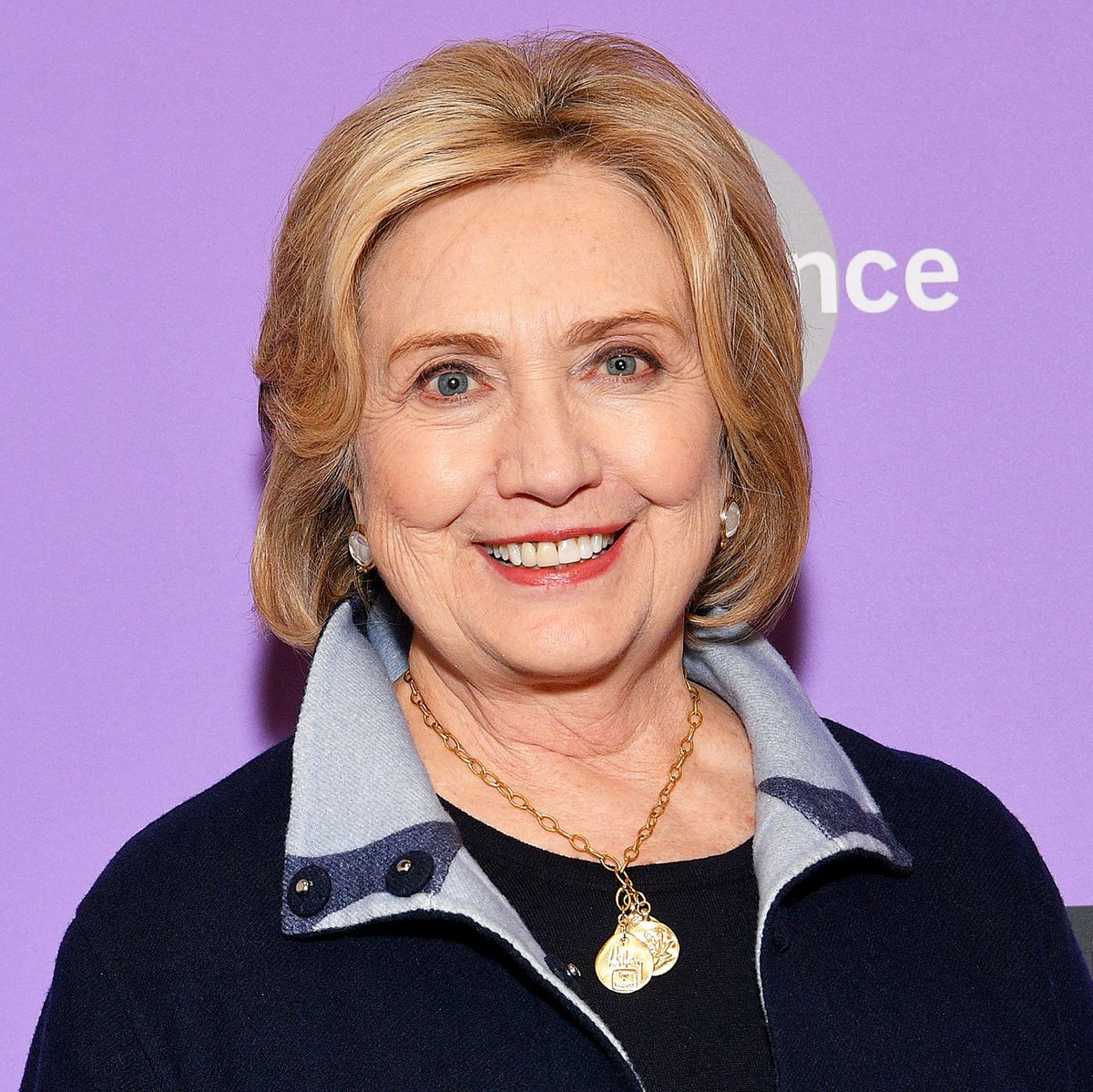 Hillary Clinton Also Loves Greta Gerwig's Little Women