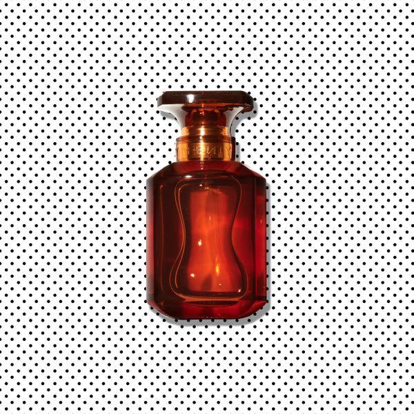 Fenty Eau de Parfum