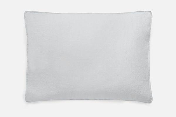 Brooklinen Linen Pillowcases