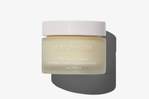 La Bella Figura The Clean Slate
