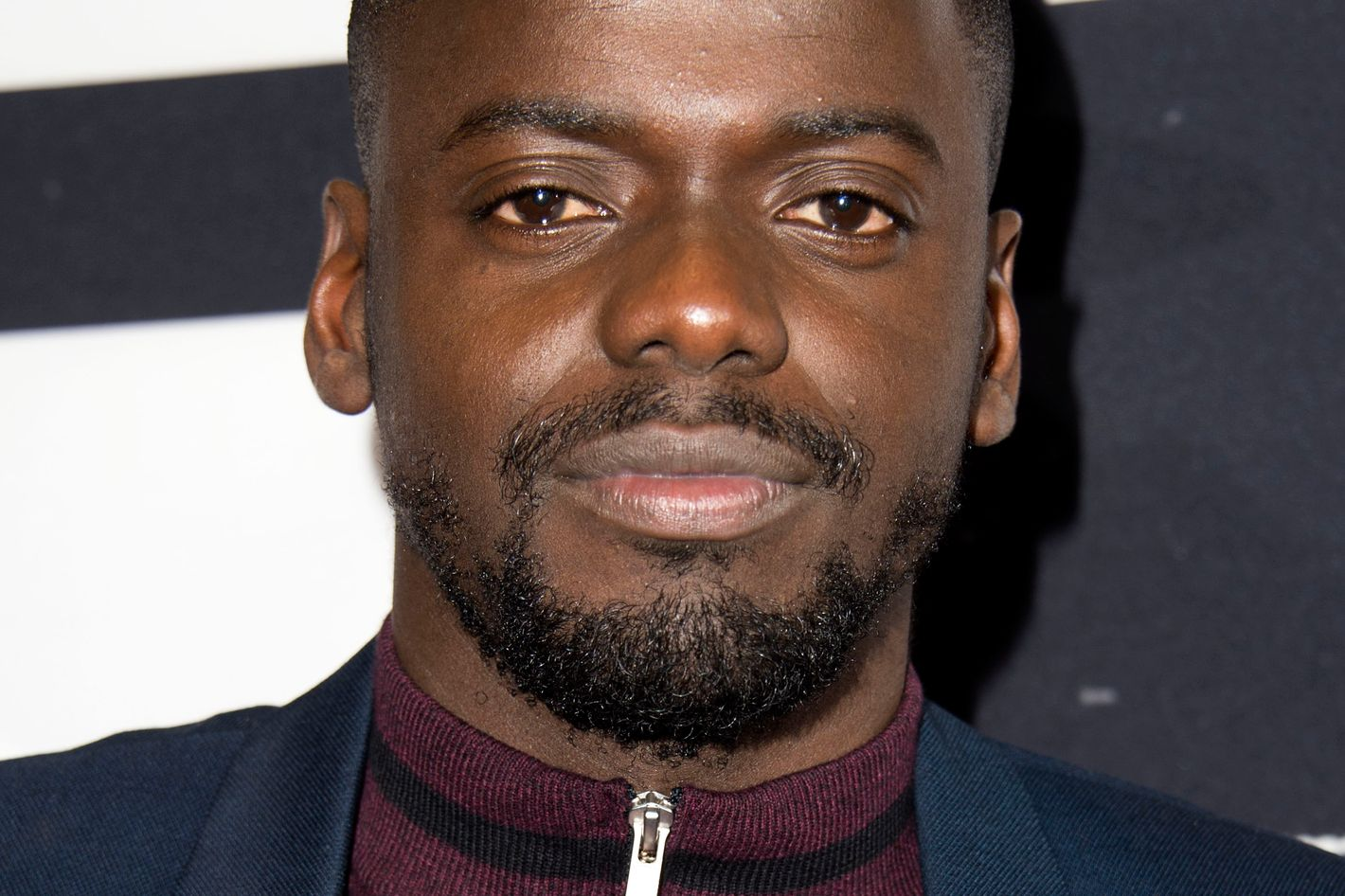 daniel kaluuya instagramdaniel kaluuya skins, daniel kaluuya instagram, daniel kaluuya fan mail, daniel kaluuya photo, daniel kaluuya height, daniel kaluuya ig, daniel kaluuya bio, daniel kaluuya zimbio, daniel kaluuya twitter, daniel kaluuya net worth, daniel kaluuya sicario, daniel kaluuya doctor who, daniel kaluuya imdb, daniel kaluuya agent, daniel kaluuya interview, daniel kaluuya movies and tv shows, daniel kaluuya facebook, daniel kaluuya troika, daniel kaluuya johnny english, daniel kaluuya bulge