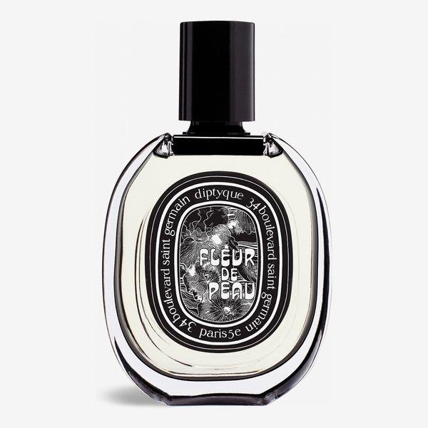 Diptyque Fleur de Peau Eau de Parfum, 75 ml