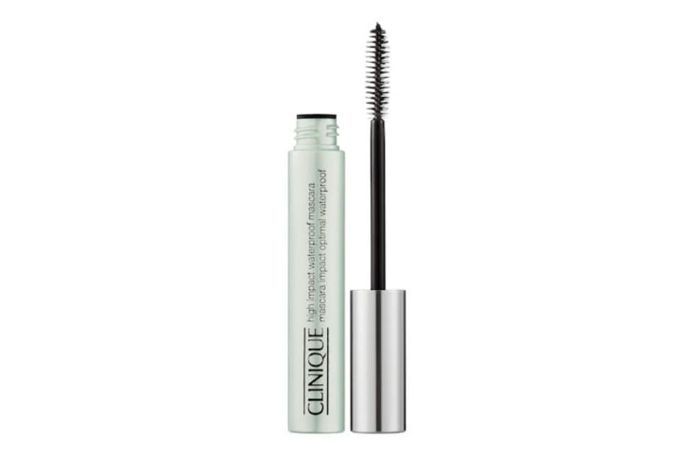 The 73 Best Mascaras Ever