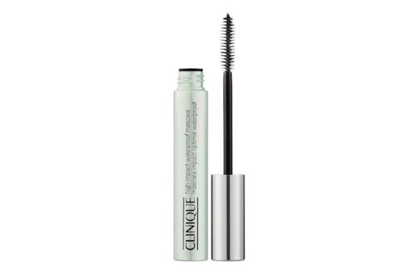 Clinique High-Impact Waterproof Mascara