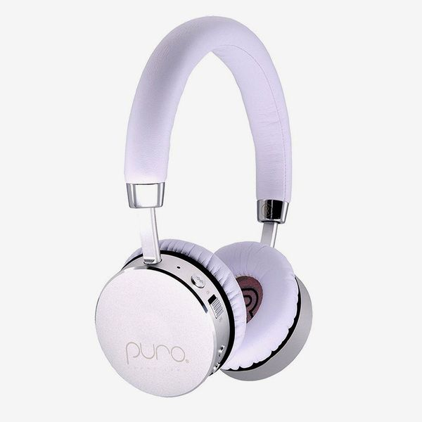 Puro Sound Labs BT2200 Premium Kids Headphones