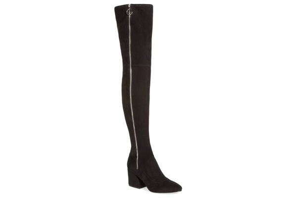 Dolce Vita Vix Thigh High Boot