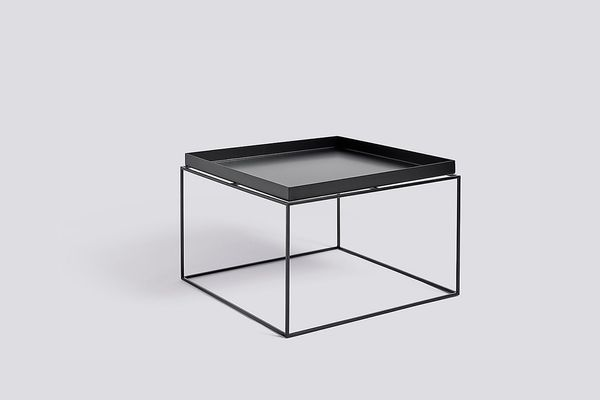 Hay Tray Coffee Table