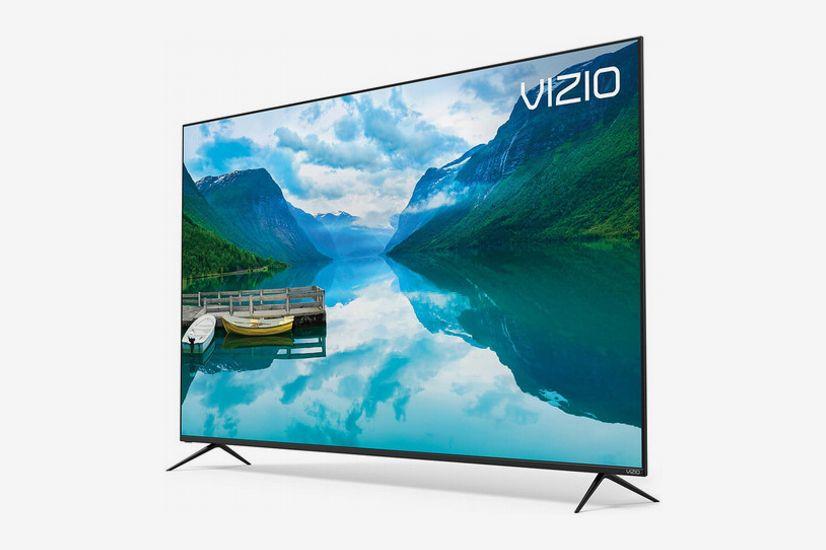"VIZIO M-Series 65"" Class HDR UHD Smart LED TV"