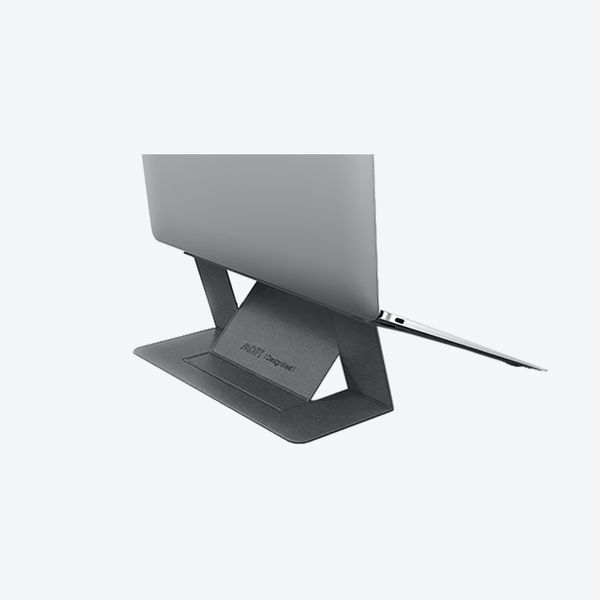 Moft 'Invisible' Laptop Stand