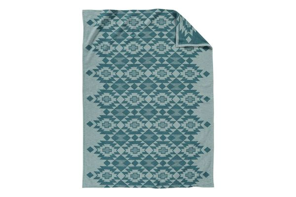 Pendleton Mojave Throw