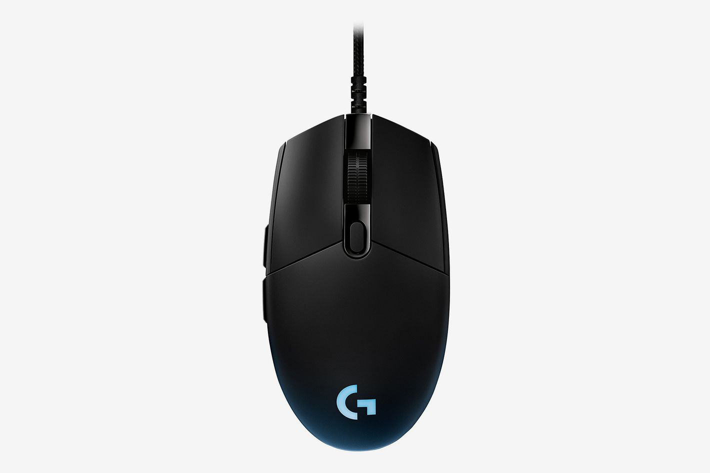 Best Logitech gaming mouse for FPS (first-person shooters)