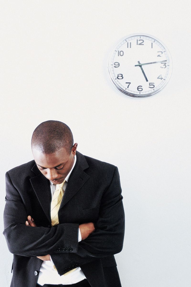 biological male clock essays Why is this talked about so little that one doctor writing about the male biological clock in this paper last month considered herself to be breaking a major taboo.