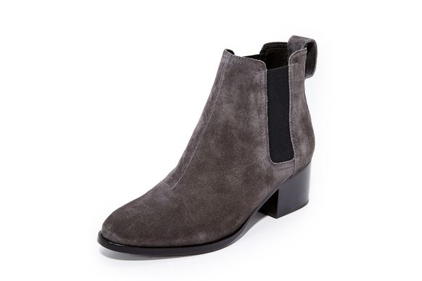Rag & Bone Walker Boots