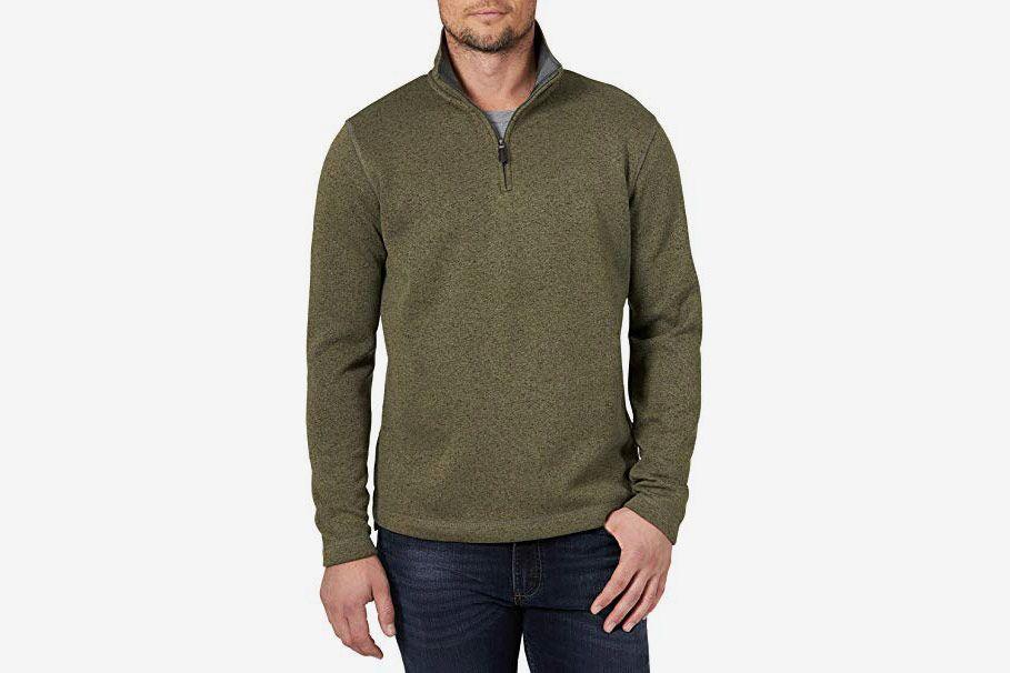 12 Best Men's Sweaters 2019 | The Strategist | New York Magazine