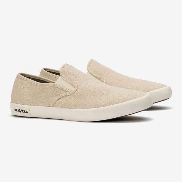 SeaVees Baja Slip-on Standard Shoe