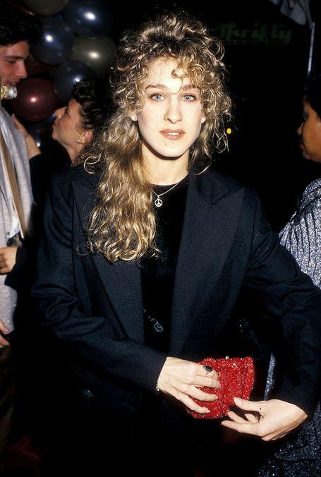 Photo 125 from November 1, 1987