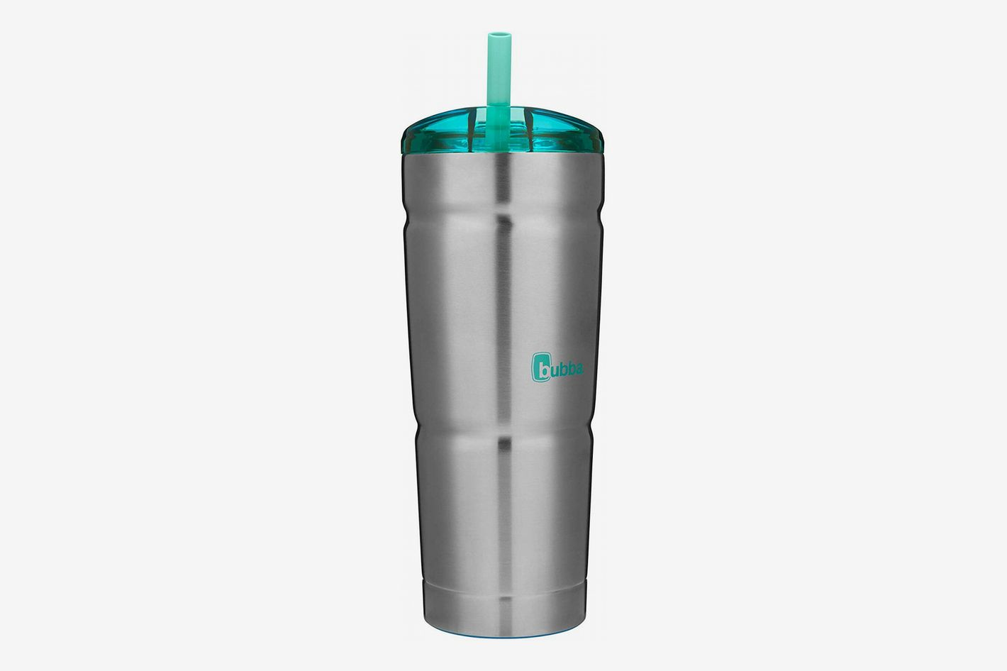 Bubba Envy S Vacuum-Insulated Stainless Steel Straw Tumbler