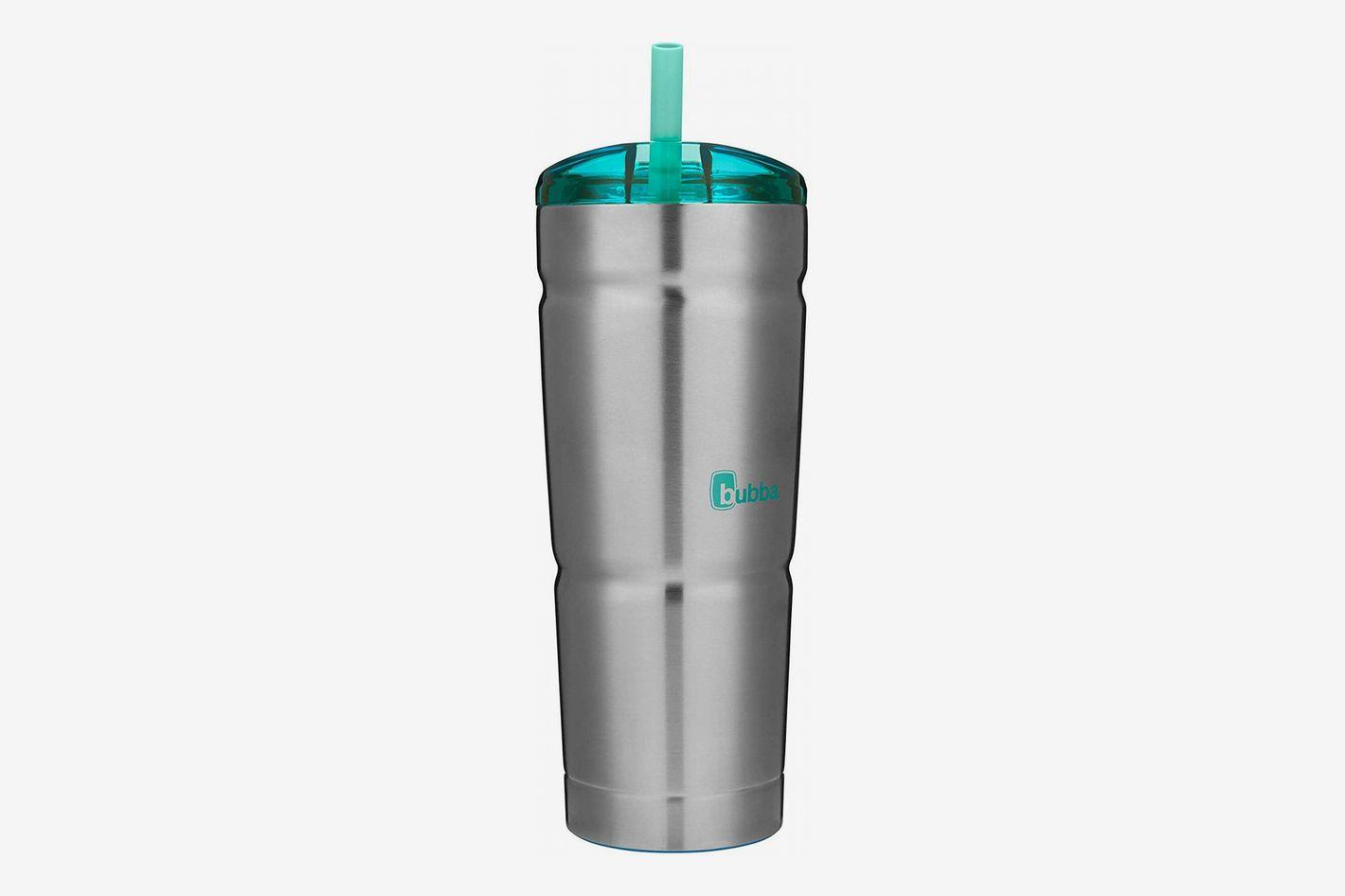 da7c941eb6 26 Best Water Bottles 2019: Stainless Steel, Reusable & More