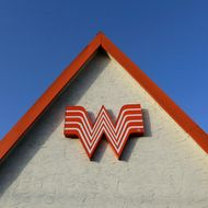 A Texas Whataburger Refused to Serve Two Police Officers