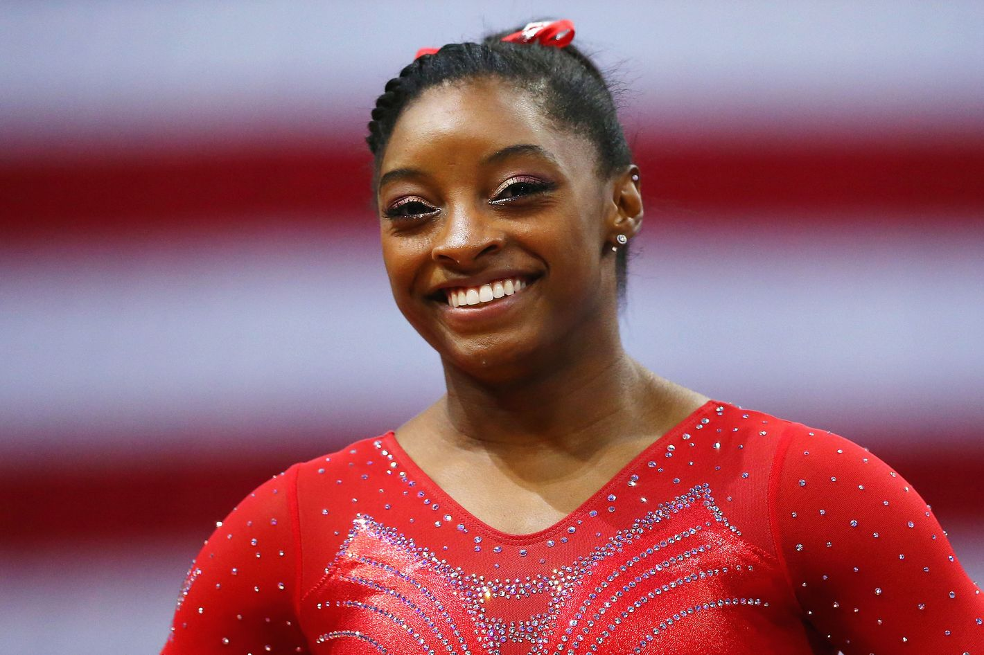 The olympics should just award simone biles the gold now - Simone biles pics ...