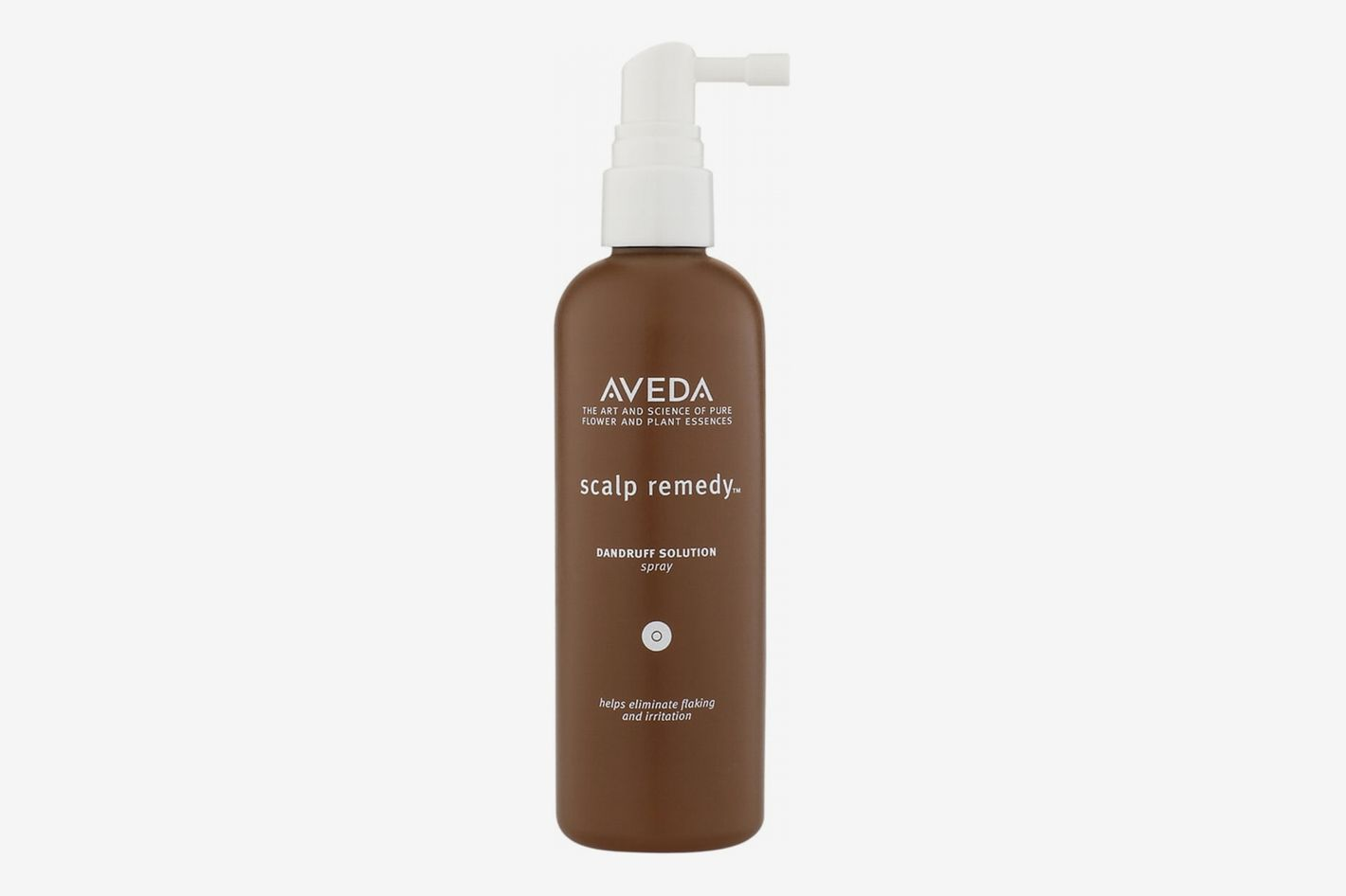 Aveda Scalp Remedy™ Dandruff Solution