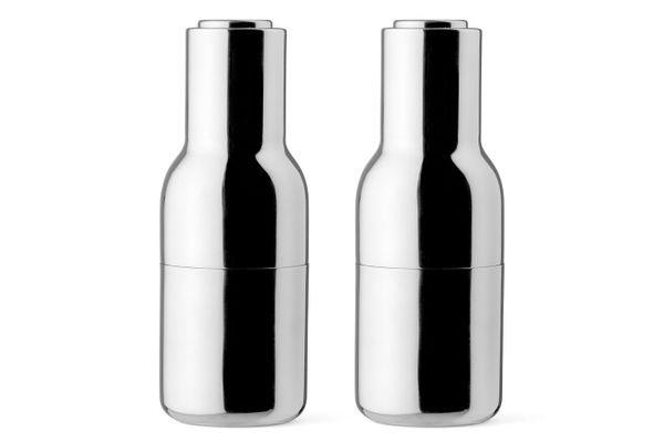 Menu + Norm Architects Bottle Grinders