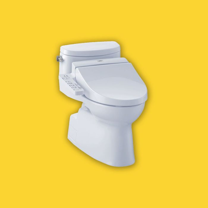 Smart Toilets and the Messy Future of Connected Bathrooms