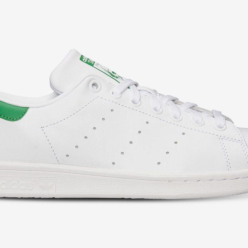 Energia allarme ambizione  The Best White Sneakers 2020 | The Strategist | New York Magazine