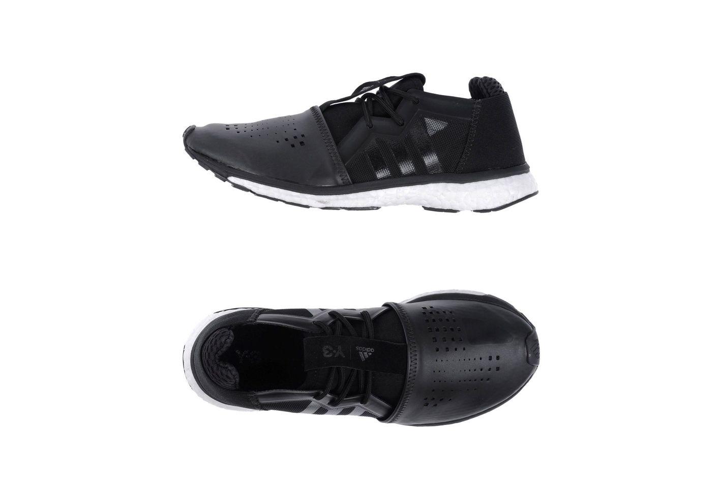 Y-3 Women's Sneakers