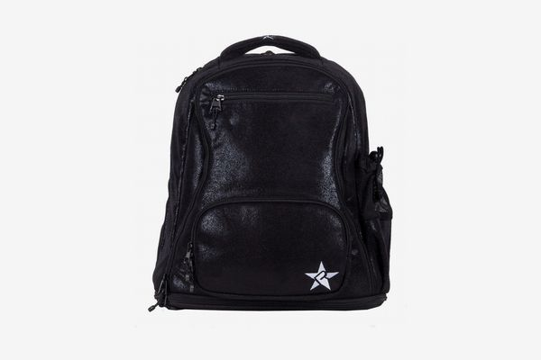 Rebel Athletics Dream Bag