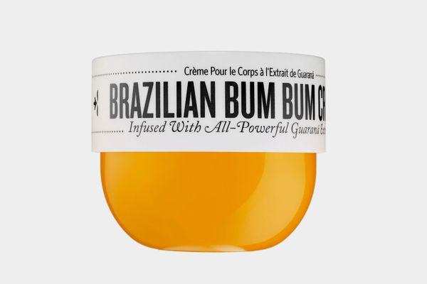 SOL DE JANEIROBrazilian Bum Bum Cream
