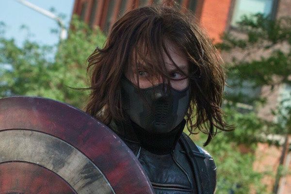 Marvel Cinematic Universe Hairstyles: A Complete Taxonomy