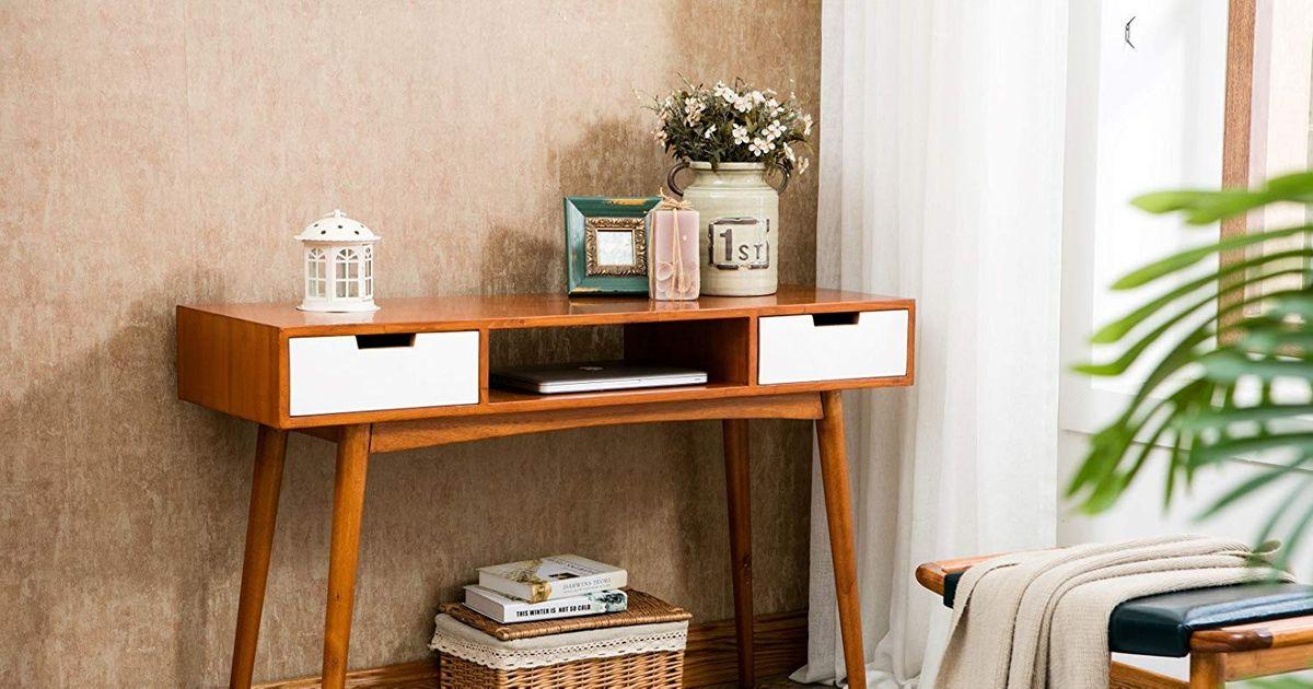 Brilliant The Best Black Friday Furniture Deals 2019 The Strategist Spiritservingveterans Wood Chair Design Ideas Spiritservingveteransorg
