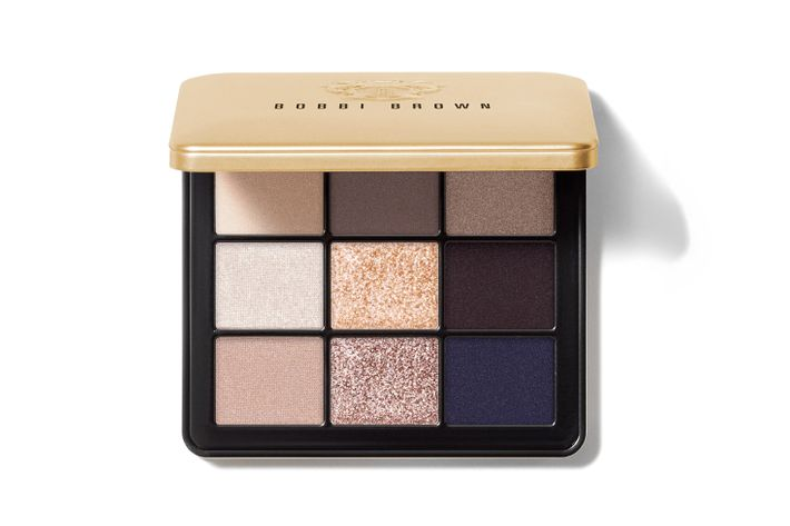 Bobbi Brown Launches New Makeup Collection Inspired by Capri