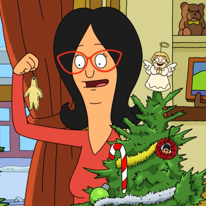 bob s burgers holiday episodes ranked from worst to best