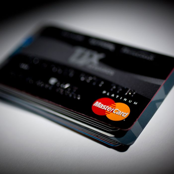 Are Other People's Credit-Card Rewards Costing You Money?