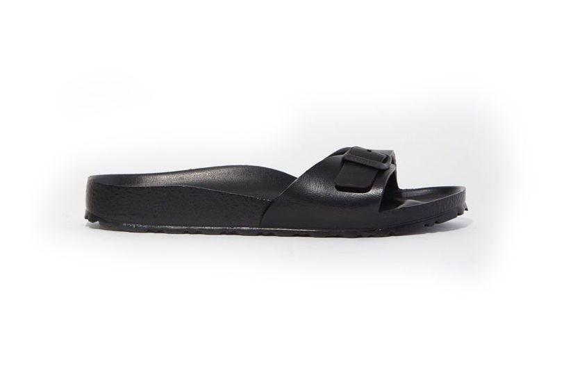 Birckenstock Madrid Sandal