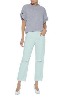 J Brand Wynne Jeans