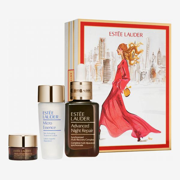 Estée Lauder Advanced Night Repair Set