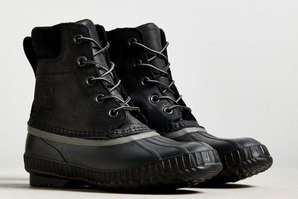 Men's Sorel Cheyanne II Boot