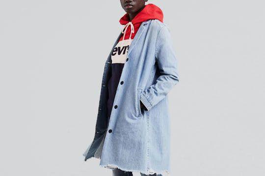 Josette Coat